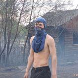 В Тайшетском районе введён режим чрезвычайной ситуации