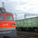 Железнодорожник получил 50 000 рублей взятки за решение вопроса о трудоустройстве