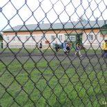 В Тайшете железнодорожники выставили на продажу спортивный клуб «Тонус»
