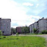 Микрорайон Пахотищева в Тайшете три часа оставался без света из-за местного жителя