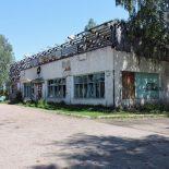 В Тайшете опять объявили конкурс на перевозки по маршруту №10