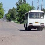 Льготники в Тайшетском районе могут приобрести социальные проездные на почте