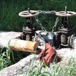 В трёх домах микрорайона имени Мясникова в Тайшете отключат воду