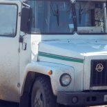 Районная администрация ищет перевозчика на маршрут Тайшет – Черчет