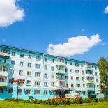 Больше 10 миллионов заработали за год депутаты Тайшетской городской Думы