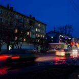 На ночь глядя: стоимость обучения в красноярских вузах, новые купюры и День сурка