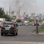 Жители Красноярского края зарабатывают гораздо больше соседей