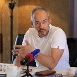 Депутат Госдумы: «Мы обязательно разберёмся со всеми проблемами погорельцев из Тайшетского района»
