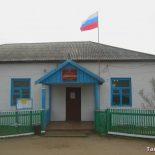Когда в районе нет хозяина. Глава Мирного Сергей Москалёв собрался в отставку