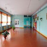 Все школы Тайшетского района готовы к учебному году