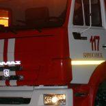 80-летняя женщина погибла при пожаре в Бирюсинске