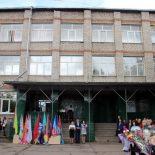 Родители учеников школы №85 в Тайшете настаивают на пятидневке