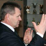Правительство Иркутской области воздерживается от комментариев по поводу задержания мэра Тайшетского района