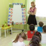 Сергей Тен уверен в необходимости скорейшего решения вопроса со ставками логопедов в детских садах