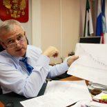 «Бирюсинская новь» получит из бюджета за пиар Заики 450 000 рублей