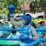 В Тайшете пройдёт VII Открытый Кубок главы города по боксу