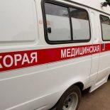 В Забайкалье перевернулся автобус с паломниками: погибли 11 человек