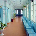 «Понаехавшие» из Белгорода отремонтируют тайшетскую поликлинику за 10 миллионов