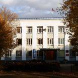 На птичьих правах. Администрация Тайшетского района собирается строить «правительственный комплекс»