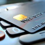 Более 30% банков в России лишились лицензии