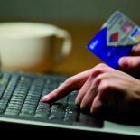 Мошенница в режиме «Онлайн» получила условный срок