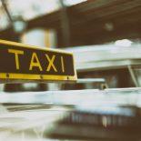 Сервис «Яндекс.Такси» начал работу в Иркутске