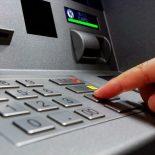 В России банкоматы стали чаще выдавать фальшивые деньги