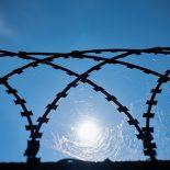 Красноярский тюремщик получил от заключённых взяток на 221 тысячу рублей