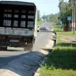 Суд заставил власти Бирюсинска позаботиться о горожанах
