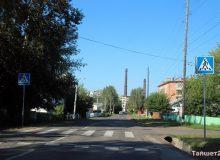Дорожно-тротуарный раздор: почему власти Бирюсинска не хотят исполнять решения суда