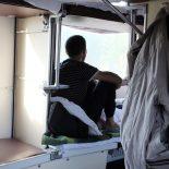 Тайшетские полицейские задержали иностранца за дачу взятки в 400 рублей