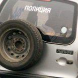 В Красноярске три полицейских-деспота, выбивавших признание, отправились в колонию