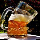 В России запретили продавать пиво в таре из пластика более 1,5 литра