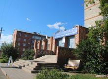 Тайшетская библиотека приглашает 16 августа на творческий вечер поэта Анатолия Андреева