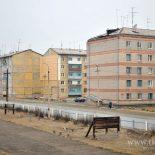 Младший брат начальника Тайшетского Управления ВСЖД намерен избраться на расстрельную должность в Вихоревке
