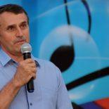 Михаил Малиновский доложит Владимиру Путину о помощи погорельцам Тайшетского района