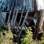 У жильцов взорвавшегося в Бирюсинске дома появилась надежда на получение нового жилья
