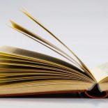 Администрация Тайшетского района потратит почти миллион на учебники для 5-й школы