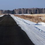 Сергей Тен: Центры по организации дорожного движения должны появиться во всех субъектах Российской Федерации