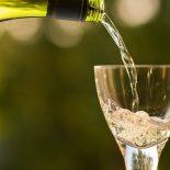 Вместо шампанского на новогодних столах будут его дешёвые заменители