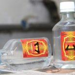 По уголовному делу о гибели людей после употребления спиртосодержащей настойки в Иркутской области задержано 23 фигуранта