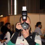 Тайшетцы приняли участие в грандиозной журналистской тусовке в Иркутске. Фото и видео