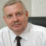 Бывший мэр Братска, осужденный за взятку, вышел на свободу на полтора года раньше