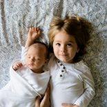 В Тайшете снова смертность превысила рождаемость