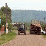 Сергей Тен: Государственная задача — создавать комфортные условия жизни на селе