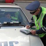 Обязан ли водитель открыть багажник по требованию инспектора ДПС