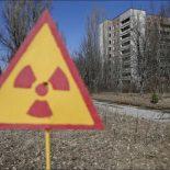 Чернобыль — 30 лет спустя