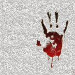 Наркоман убил мать в Усолье-Сибирском и сбежал с телевизором через окно