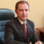 Девицкий: Подвозы на выборах – вне компетенции избиркома