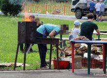 Влюбившегося в Тайшет повара-иностранца второй раз выдворяют в Таджикистан